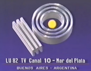 Canal10mdplogo1992-1994 1
