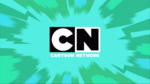Cartoon Network Adult Swim - Continuity (November 23, 2016) screenshot