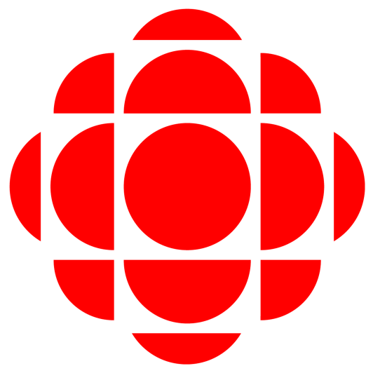 Image result for cbc logo png
