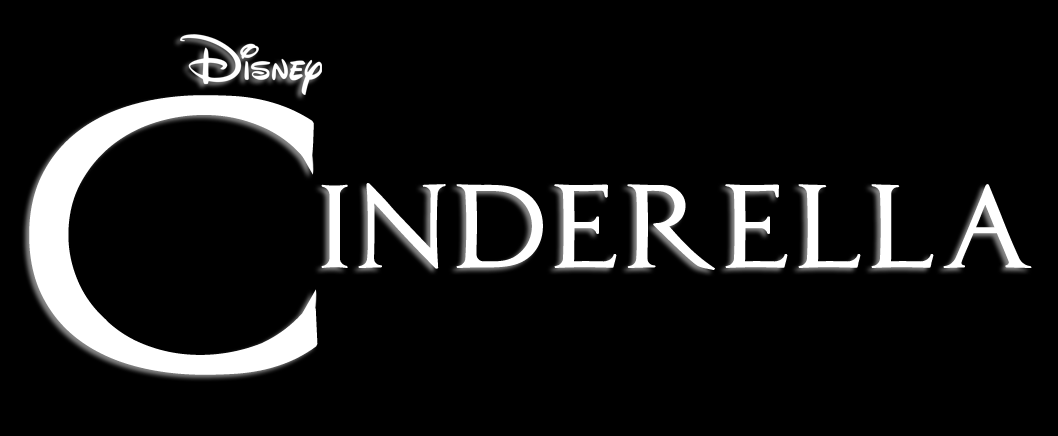 Madden Logo 2015