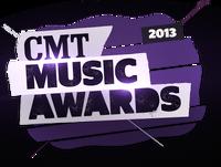 Cmtma-hat-logo