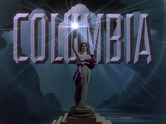 Columbia Pictures (1944)