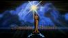 Columbia awakenings