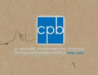 Cpb 6