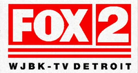 Detroit TV Station Logos-Past and Present 15131