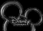 DisneyChannel OnScreenBug 2002