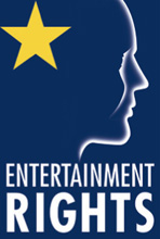 Entertainment Rights
