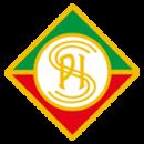 Escudo Cruzeiro SSPI 1927