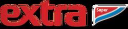 Extra Super logo
