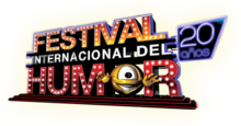 Fih 2013 logo