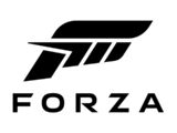 Forza (video game series)