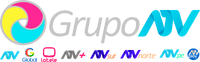 GRUPO ATV Channels and digital platforms 2020