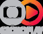 Globoplay2015 symbol wordmark