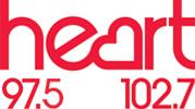 Heart Surrey 2009