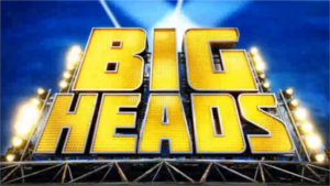 ITVBigHeads2017