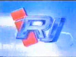 Informe RJ (2005)