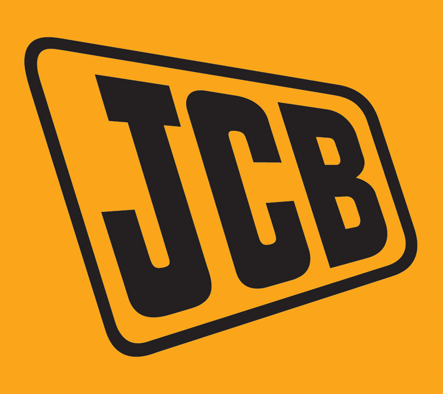 Drawing Lines Brand : Image jcb logo g logopedia fandom powered by wikia