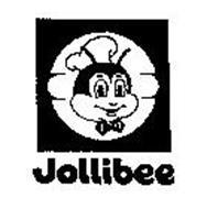 Jollibee-74409992