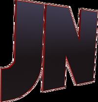 Jornal nacional logo 1983