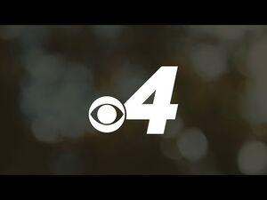 KDBC-TV news opens
