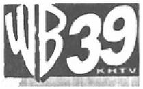 KHTV96