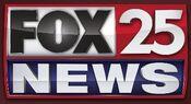 KOKH news 2013