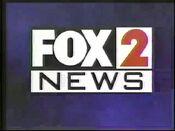 KTVI FOX2NEWS 1997