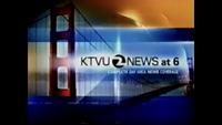 KTVU20066