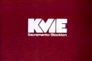 KVIE logo 1980