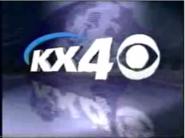 KXJB-TV KX4 2006