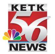 Ketk 56 news