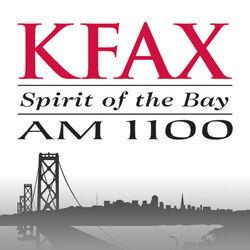 Kfaxfacebooklogo2