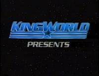Kingworldpresents1980slogo