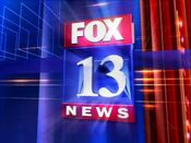 Kstu-tv-13-fox13news