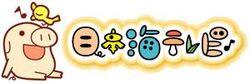 Logo (NKT)