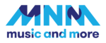 Logo blauwReverse