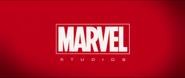 Marvel Studios (2013) Logo