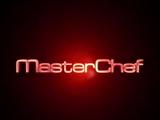 MasterChef (U.S. TV series)