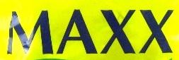 Maxxcandylogo