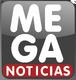 MegaNoticias2012-0