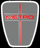 Metrobadge1989