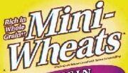 Miniwheats2001