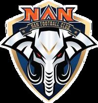 Nan FC 2016