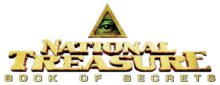 National-treasure-book-of-secrets-movie-logo
