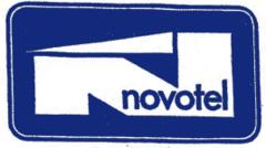Novotel70s