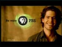 PBS 2002's 8