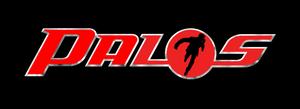 Palos (2008) titlecard