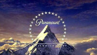 Paramount 2003 TV WS