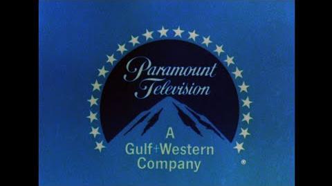 Paramount Television (1979) 1