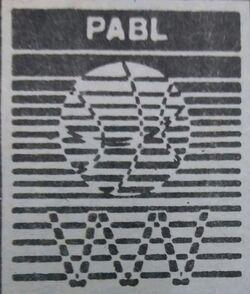 Philippine Amateur Basketball League